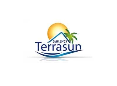Российские инвесторы и предприниматели доверяют GRUPO TERRASUN