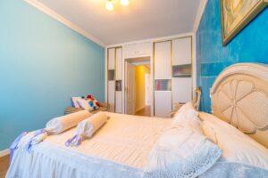 Продажа виллы в провинции Costa Blanca South, Испания: 4 спальни, 200 м2, № RV1805SH – фото 23