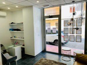 Продажа офис в провинции Costa Blanca South, Испания: 1 спальня, 30 м2, № RV3344GL – фото 7