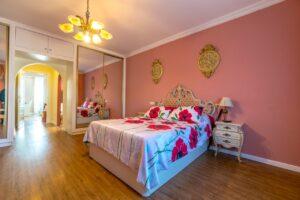 Продажа виллы в провинции Costa Blanca South, Испания: 4 спальни, 200 м2, № RV1805SH – фото 29