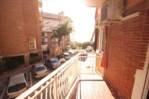 Продажа квартиры в провинции Costa Blanca North, Испания: 4 спальни, 121 м2, № RV0302AL – фото 2