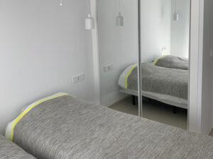 Продажа дуплекса в провинции Costa Blanca Sur, Испания: 2 спальни, № RV3453GL – фото 15