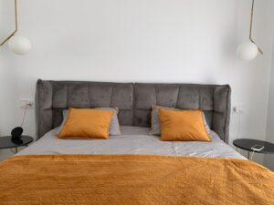 Продажа дуплекса в провинции Costa Blanca Sur, Испания: 2 спальни, № RV3453GL – фото 24
