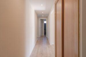 Продажа таунхаус в провинции Costa Blanca North, Испания: 5 спален, 156 м2, № RV2834QU – фото 10