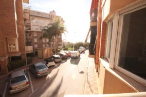 Продажа квартиры в провинции Costa Blanca North, Испания: 4 спальни, 121 м2, № RV0302AL – фото 11