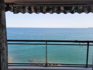 Продажа квартиры в провинции Costa Blanca North, Испания: 2 спальни, 80 м2, № RV2233QI – фото 1