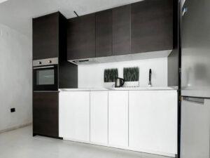 Продажа квартиры в провинции Costa Blanca South, Испания: 1 спальня, 40 м2, № RV2722AL – фото 10