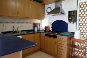 Продажа квартиры в провинции Costa Blanca North, Испания: 2 спальни, 86 м2, № RV2763QU – фото 8