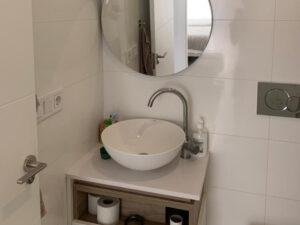 Продажа дуплекса в провинции Costa Blanca Sur, Испания: 2 спальни, № RV3453GL – фото 25