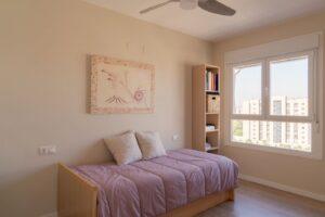 Продажа таунхаус в провинции Costa Blanca North, Испания: 5 спален, 156 м2, № RV2834QU – фото 11