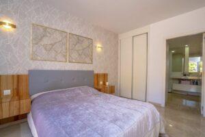 Продажа квартиры в провинции Costa Blanca South, Испания: 3 спальни, 123 м2, № RV3277UR – фото 9