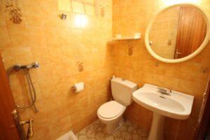 Продажа квартиры в провинции Costa Blanca North, Испания: 4 спальни, 121 м2, № RV0302AL – фото 12