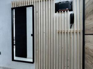 Продажа квартиры в провинции Costa Blanca South, Испания: 1 спальня, 40 м2, № RV2722AL – фото 11