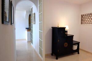 Продажа квартиры в провинции Costa Blanca North, Испания: 2 спальни, 86 м2, № RV2763QU – фото 9