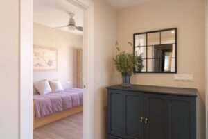 Продажа таунхаус в провинции Costa Blanca North, Испания: 5 спален, 156 м2, № RV2834QU – фото 12