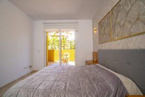 Продажа квартиры в провинции Costa Blanca South, Испания: 3 спальни, 123 м2, № RV3277UR – фото 10