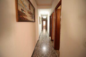 Продажа квартиры в провинции Costa Blanca North, Испания: 4 спальни, 121 м2, № RV0302AL – фото 13
