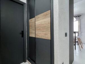 Продажа квартиры в провинции Costa Blanca South, Испания: 1 спальня, 40 м2, № RV2722AL – фото 12