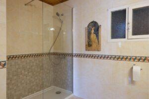 Продажа квартиры в провинции Costa Blanca North, Испания: 2 спальни, 86 м2, № RV2763QU – фото 10