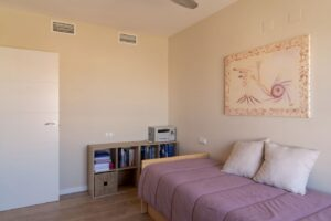 Продажа таунхаус в провинции Costa Blanca North, Испания: 5 спален, 156 м2, № RV2834QU – фото 13