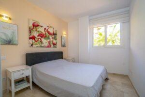 Продажа квартиры в провинции Costa Blanca South, Испания: 3 спальни, 123 м2, № RV3277UR – фото 11