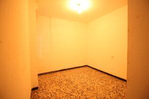 Продажа квартиры в провинции Costa Blanca North, Испания: 4 спальни, 121 м2, № RV0302AL – фото 14