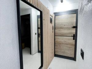 Продажа квартиры в провинции Costa Blanca South, Испания: 1 спальня, 40 м2, № RV2722AL – фото 13
