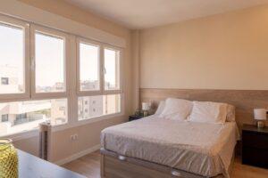 Продажа таунхаус в провинции Costa Blanca North, Испания: 5 спален, 156 м2, № RV2834QU – фото 14