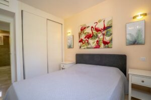 Продажа квартиры в провинции Costa Blanca South, Испания: 3 спальни, 123 м2, № RV3277UR – фото 12