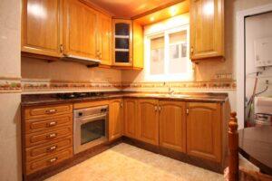 Продажа квартиры в провинции Costa Blanca North, Испания: 4 спальни, 121 м2, № RV0302AL – фото 15