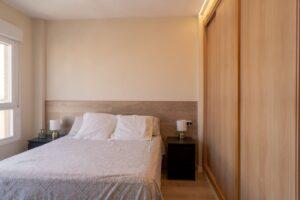 Продажа таунхаус в провинции Costa Blanca North, Испания: 5 спален, 156 м2, № RV2834QU – фото 15