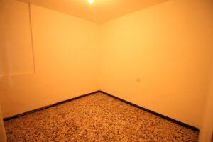Продажа квартиры в провинции Costa Blanca North, Испания: 4 спальни, 121 м2, № RV0302AL – фото 16