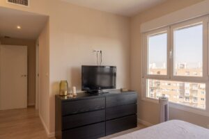 Продажа таунхаус в провинции Costa Blanca North, Испания: 5 спален, 156 м2, № RV2834QU – фото 16