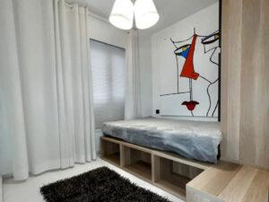Продажа квартиры в провинции Costa Blanca South, Испания: 1 спальня, 40 м2, № RV2722AL – фото 16