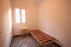 Продажа квартиры в провинции Costa Blanca North, Испания: 4 спальни, 121 м2, № RV0302AL – фото 17