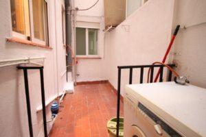 Продажа квартиры в провинции Costa Blanca North, Испания: 4 спальни, 121 м2, № RV0302AL – фото 18