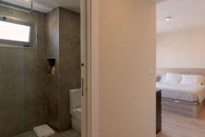 Продажа таунхаус в провинции Costa Blanca North, Испания: 5 спален, 156 м2, № RV2834QU – фото 18