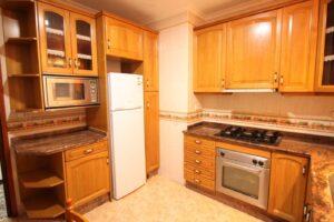Продажа квартиры в провинции Costa Blanca North, Испания: 4 спальни, 121 м2, № RV0302AL – фото 20