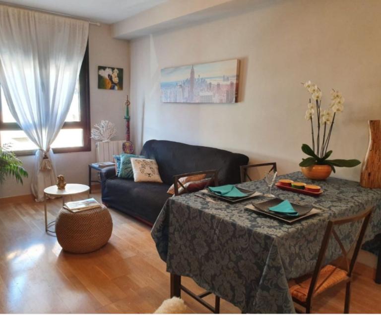 RV0013MV : Квартира в Вентилья-Альменара, Мадрид