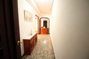 Продажа квартиры в провинции Costa Blanca North, Испания: 4 спальни, 121 м2, № RV0302AL – фото 3