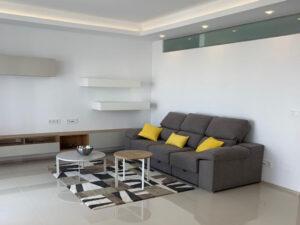 Продажа дуплекса в провинции Costa Blanca Sur, Испания: 2 спальни, № RV3453GL – фото 16