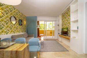 Продажа квартиры в провинции Costa Blanca South, Испания: 3 спальни, 123 м2, № RV3277UR – фото 2