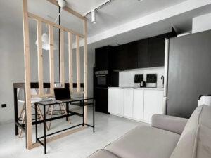 Продажа квартиры в провинции Costa Blanca South, Испания: 1 спальня, 40 м2, № RV2722AL – фото 2