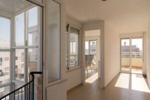 Продажа таунхаус в провинции Costa Blanca North, Испания: 5 спален, 156 м2, № RV2834QU – фото 20