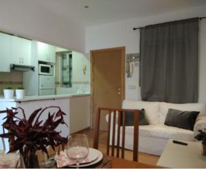 Продажа квартиры в провинции Города, Испания: 2 спальни, 60 м2, № RV0028MV – фото 2