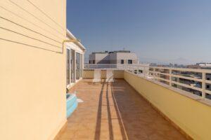 Продажа таунхаус в провинции Costa Blanca North, Испания: 5 спален, 156 м2, № RV2834QU – фото 21