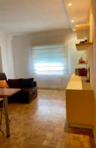 Продажа квартиры в провинции Города, Испания: 1 спальня, 47 м2, № RV0032MV – фото 2