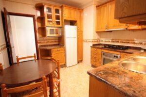 Продажа квартиры в провинции Costa Blanca North, Испания: 4 спальни, 121 м2, № RV0302AL – фото 22