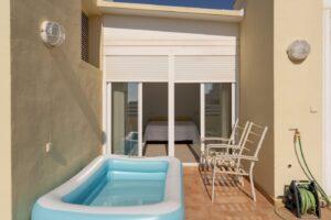 Продажа таунхаус в провинции Costa Blanca North, Испания: 5 спален, 156 м2, № RV2834QU – фото 22