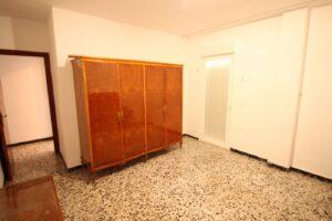 Продажа квартиры в провинции Costa Blanca North, Испания: 4 спальни, 121 м2, № RV0302AL – фото 23